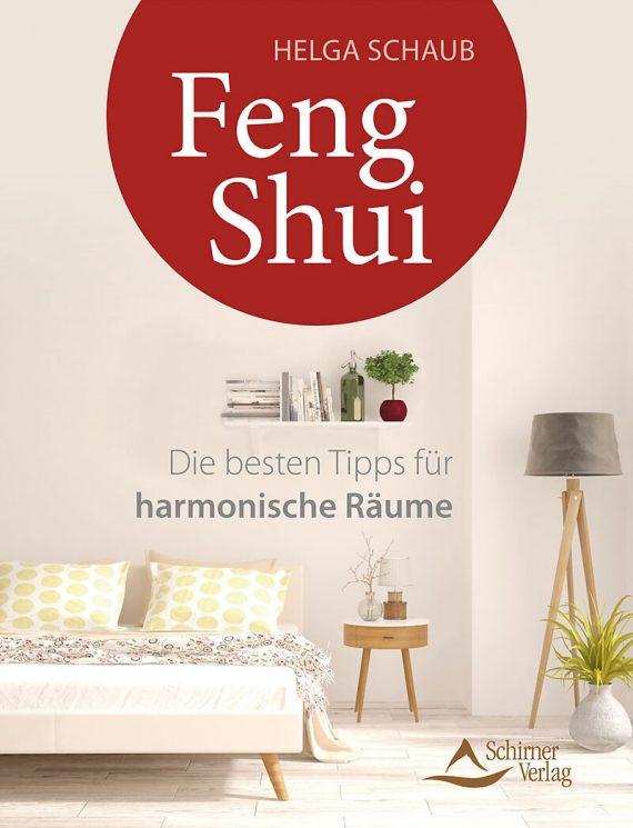 Feng Shui Ratgeber